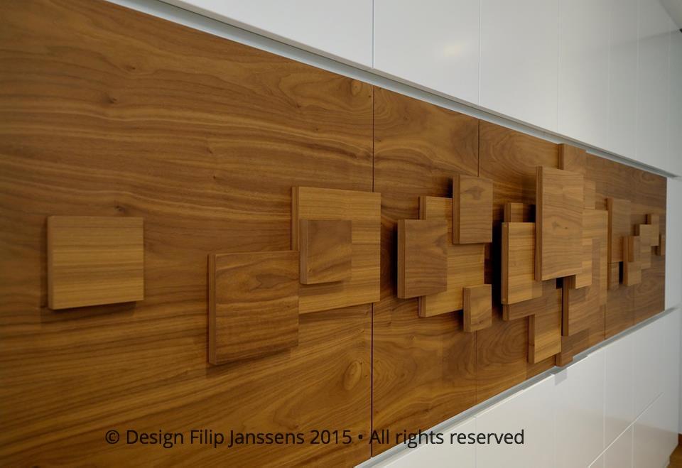 Filip Janssens 2015 Erembodegem 3.jpg
