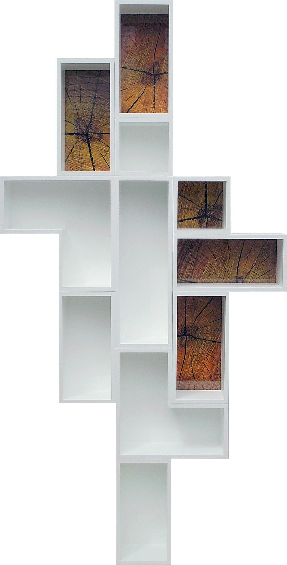 Filip Janssens Tetris 2007 hr.jpg