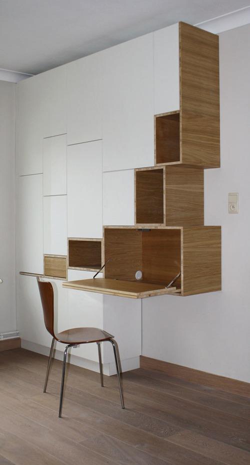 FJanssens+bib desk+brugge+2008.jpg