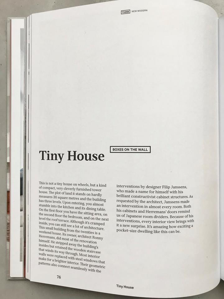 Filip Janssens + Think + 2018 3.jpg