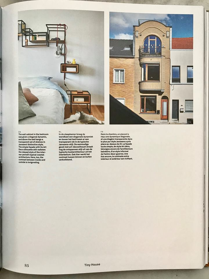 Filip Janssens + Think + 2018 7.jpg
