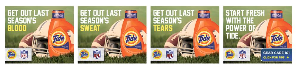 BloodSweatTears_NFL_iMedia.jpg