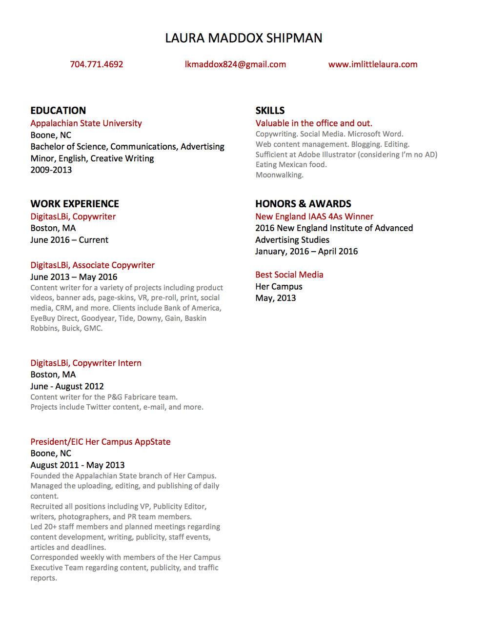 IM LITTLE LAURA_resume.jpg