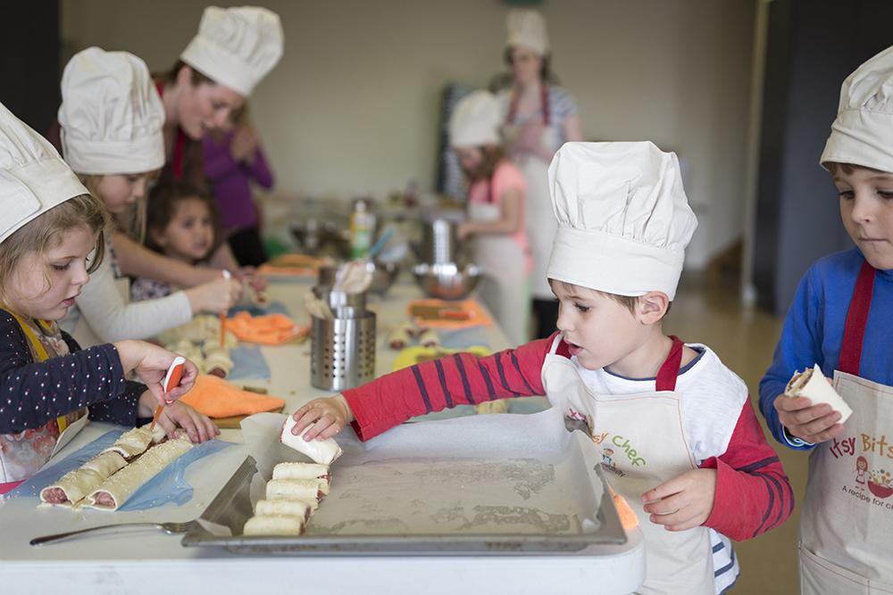 afterschool-cooking-program.jpg