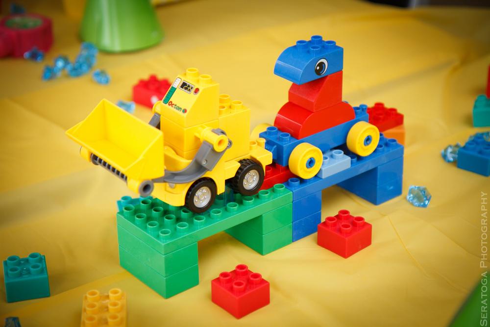 Itsy_Bitsy_Chef_Lego-6933.jpg