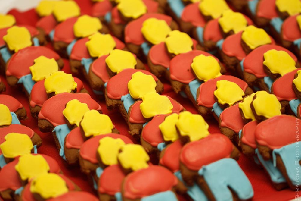 Itsy_Bitsy_Chef_Lego-6917.jpg
