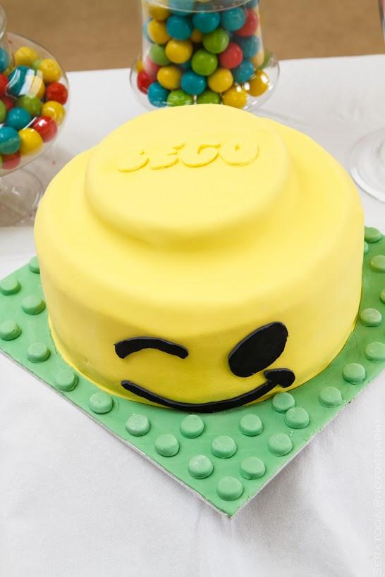 Itsy_Bitsy_Chef_Lego-6974.jpg