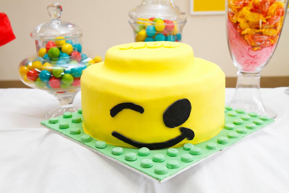 Itsy_Bitsy_Chef_Lego-6971.jpg