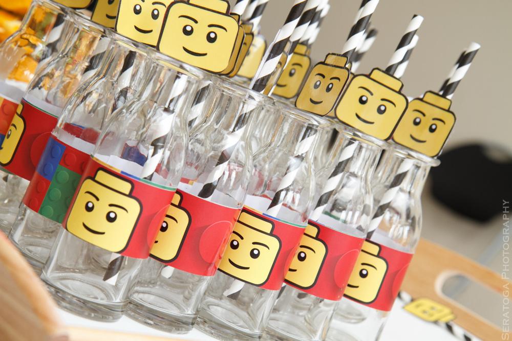 Itsy_Bitsy_Chef_Lego-6980.jpg