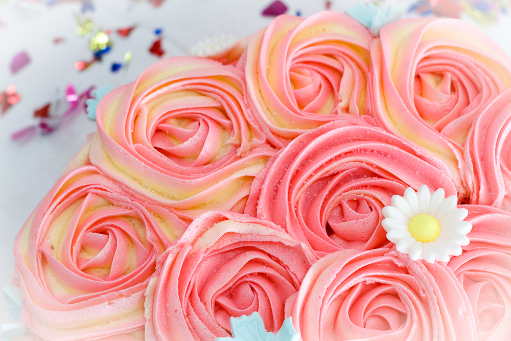 Deanne's Flower Cake Birthday-7163.jpg