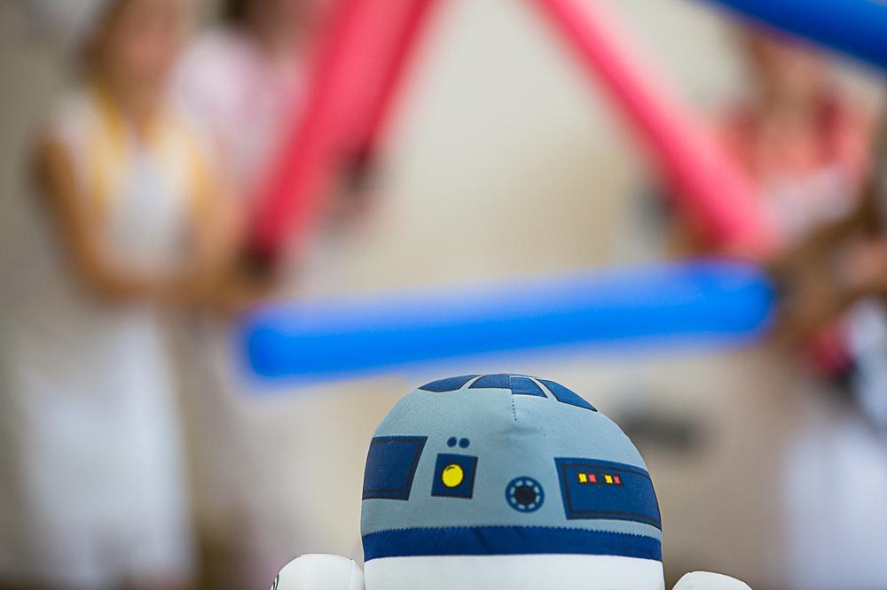 itsybitsy-Star-Wars-17.jpg
