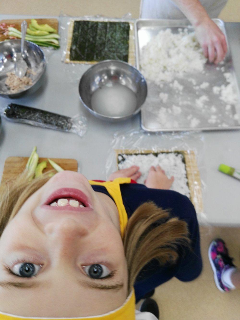 making sushi.jpg