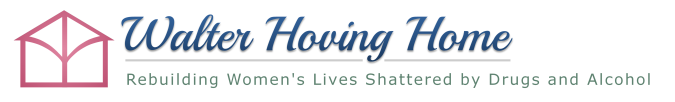 whh_logo_pink_house_6501.png