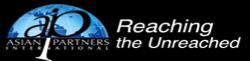 Asian Partners International -