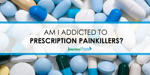 Prescription_Pain_Medication.jpg