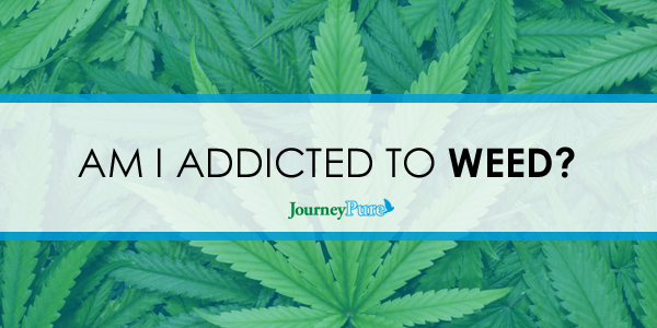 Am-I-Addicted-to-weed.jpg