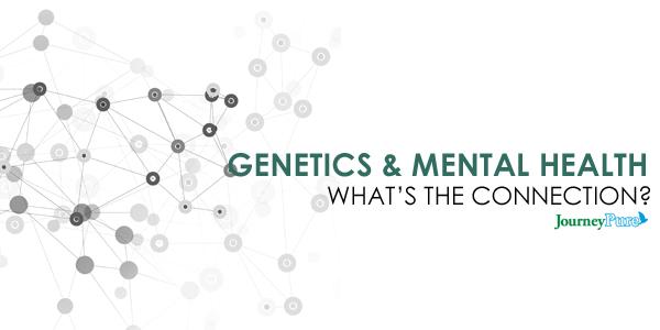 genetics_mental_health.jpg