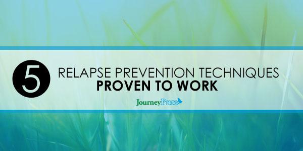 Relapse-prevention-addiction.jpg
