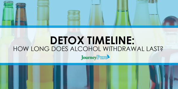 alcohol-detox.jpg
