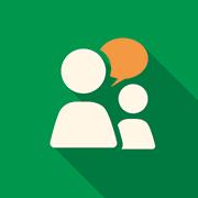 journeypure-coaching-icon