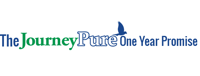 journeypure-one-year-promise