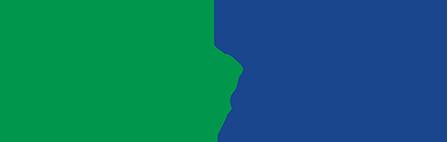 journeypure-bowling-green-logo