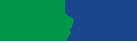 journeypure-emerald-coast-logo
