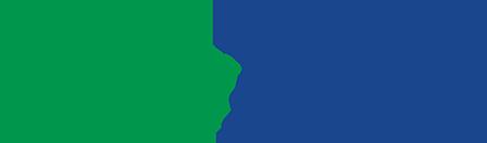 journeypure-serenity-network-logo