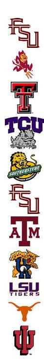 college-logos-2.jpg