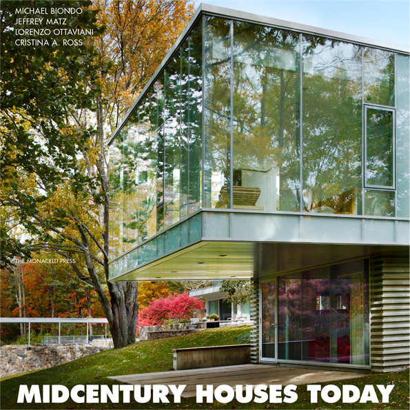 i hope you enjoy this list and if you have any suggestions for mid century modern or modern architects and books that you love please send us a line at