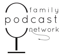 family podcast network