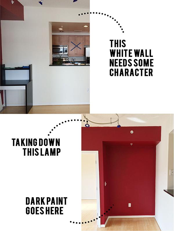 dark-walls-makeover.jpg
