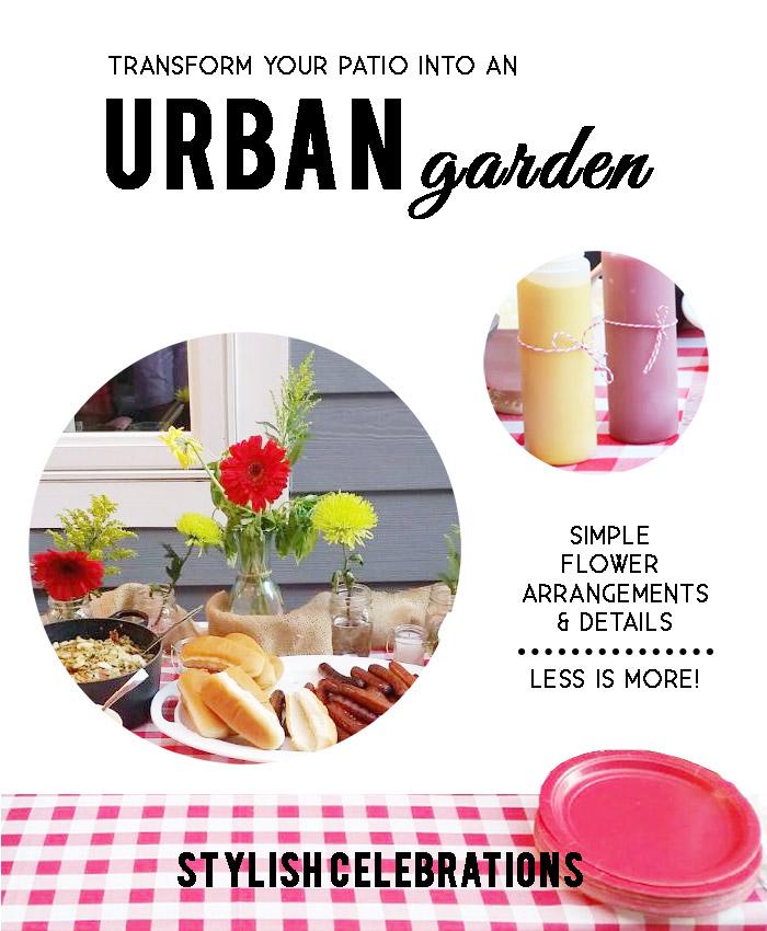 urban-garden-styling.jpg