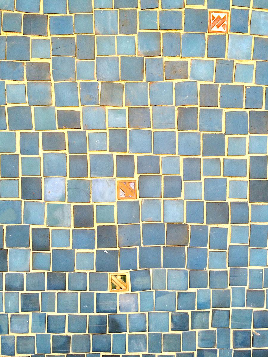 inspiration-americas-tiles.jpg