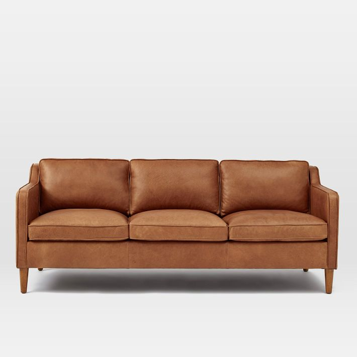 Splendor in spanglish for Sectional sofa craigslist michigan