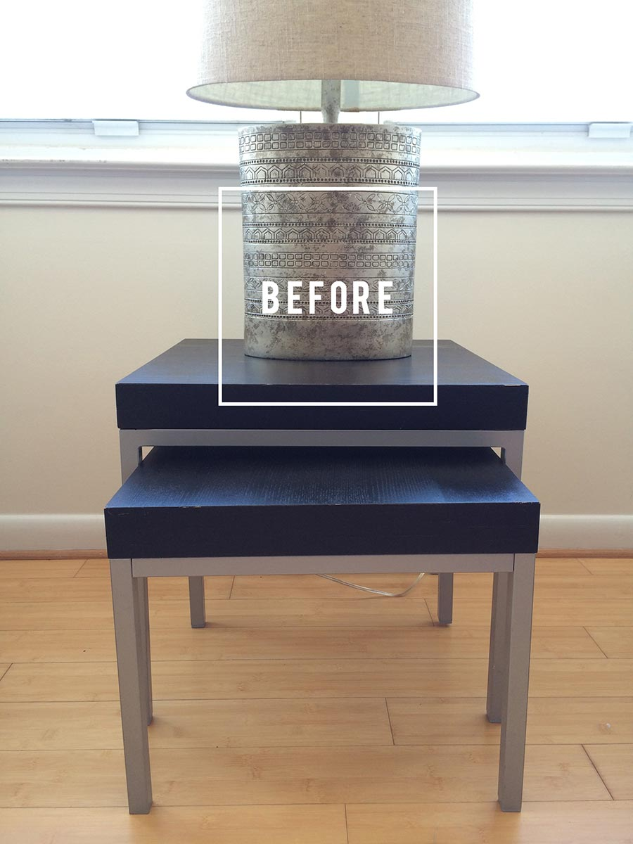 before-nesting-tables-diy.jpg