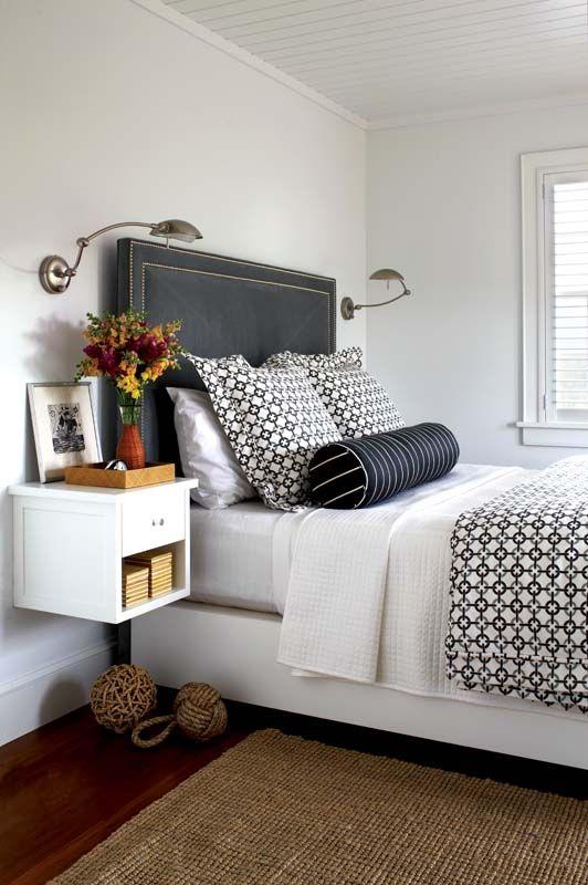 Kathleen Hay Designs