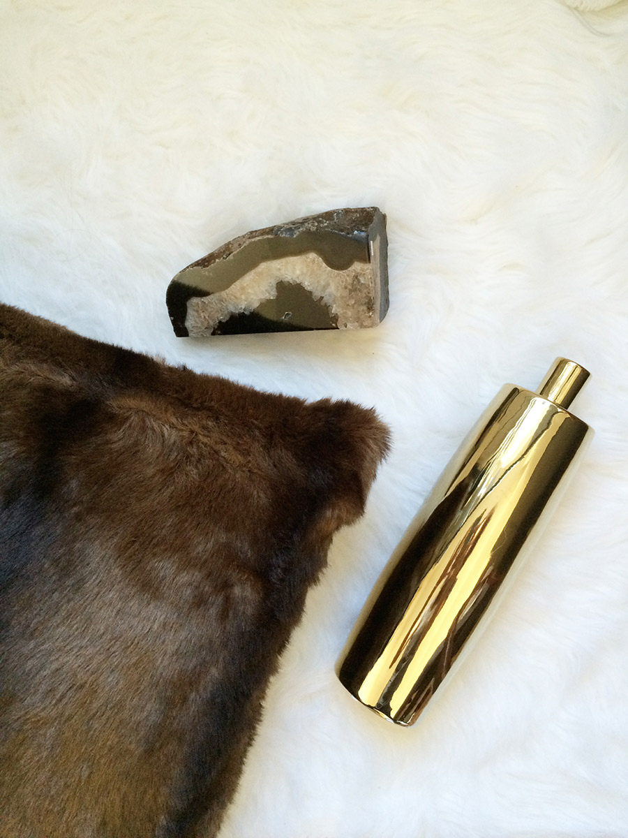 masculine-master-bedroom-accesories-home-decor-gold-faux-fur.jpg