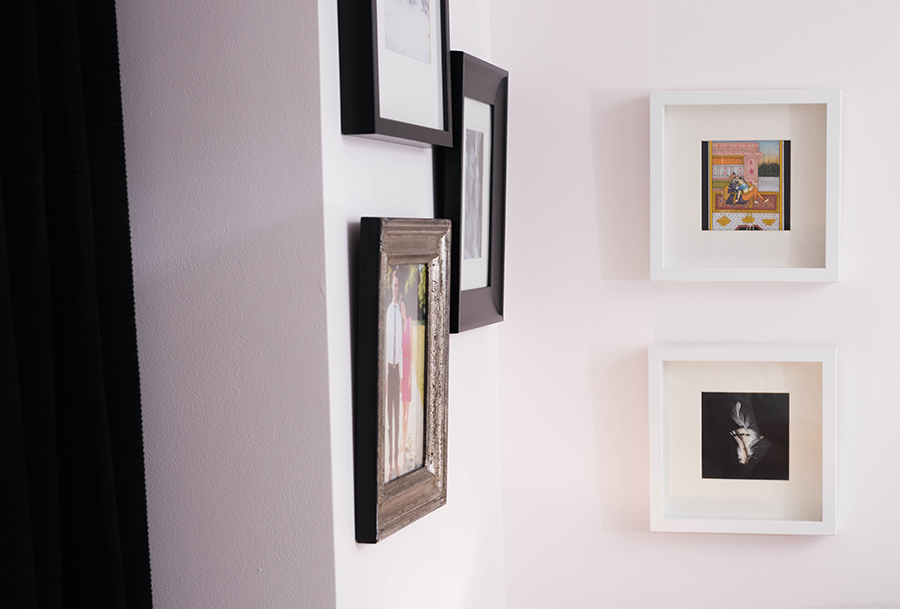 Picture Frames - IKEA