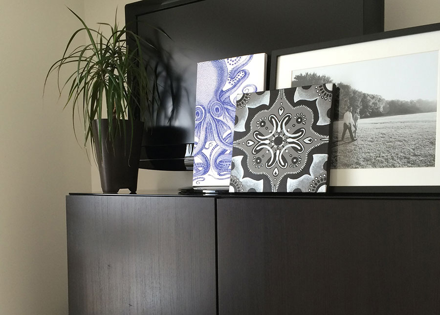 home-office-hkde-tv-guest-room-styling