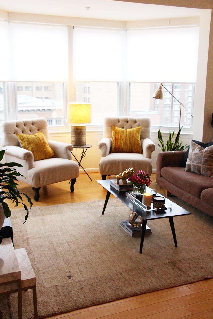 decoracion-espacios-splendor-styling.jpg