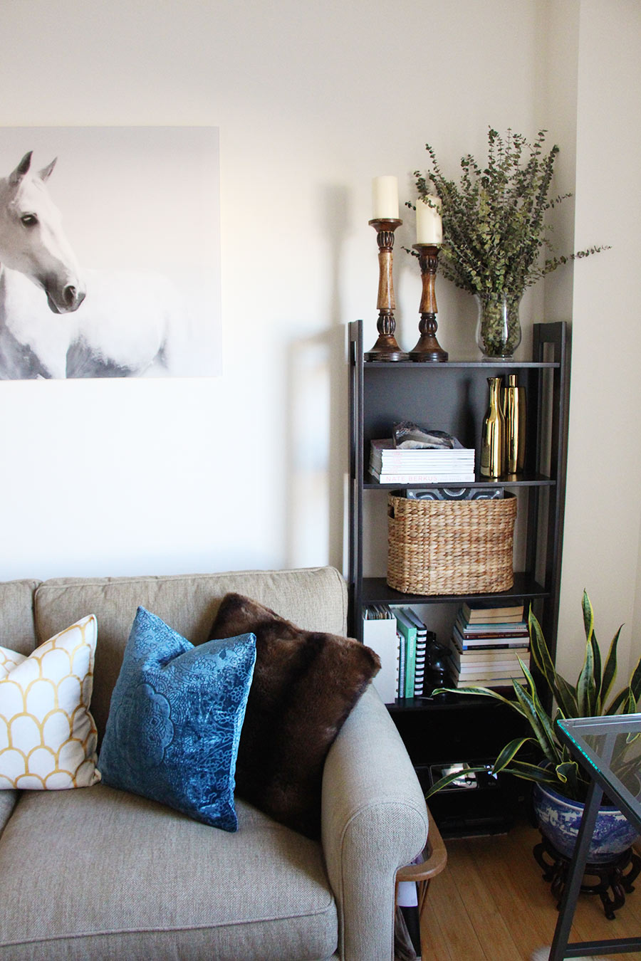 horse-wall-art-homegoods-style-homegoods-happy.jpg