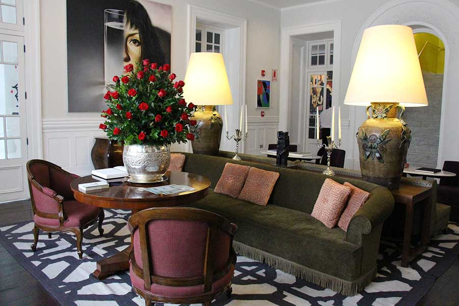 interior-design-lima-peru-hotel-b-barranco-beautiful-chic-colonial-style.jpg