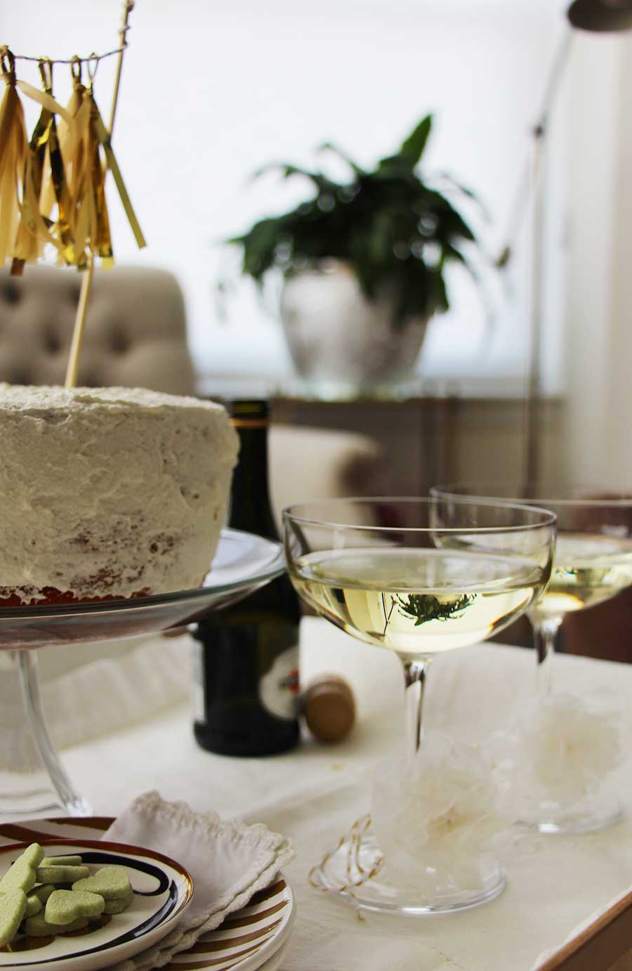 birthday-set-up-fab-hostess-champagne-toast-and-cake.jpg