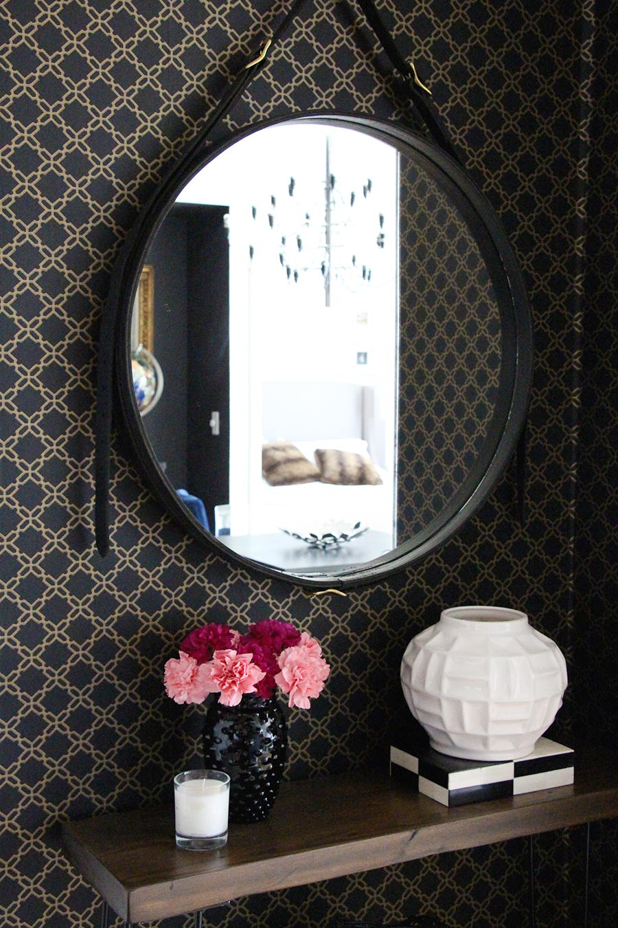 chic-equestrian-mirror-small-spaces-dc-interior-design.jpg