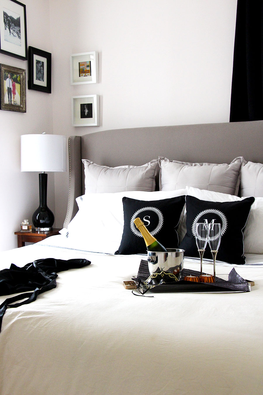 sexy-date-night-bedroom-decor-champagne-in-bed.jpg
