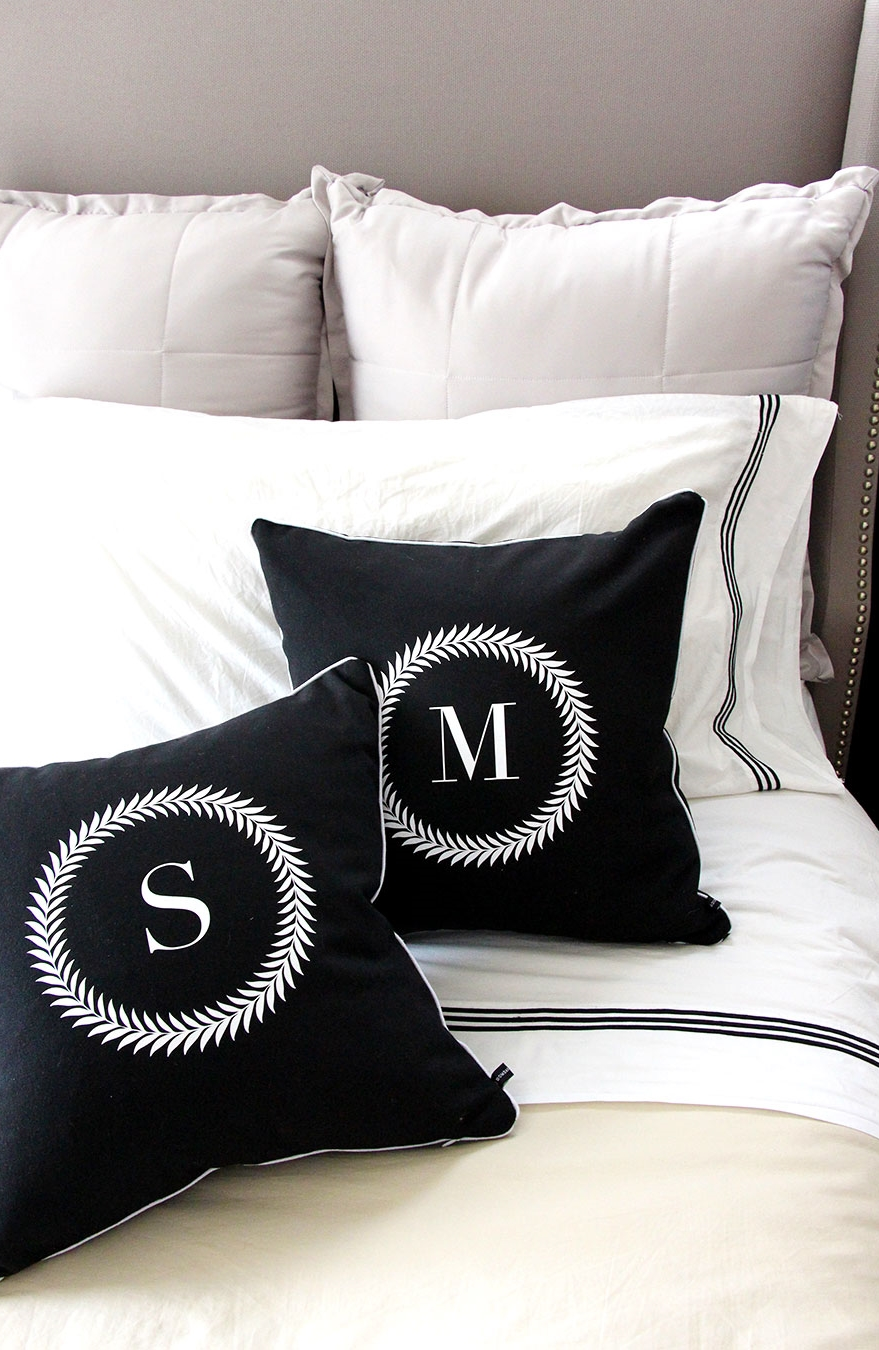 personalized-pillows-anniversary-gift-chic-bedroom-decor.jpg
