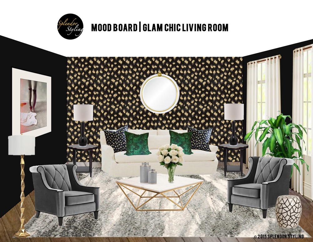mood-boar-splendor-styling-chic-glam-living-room.jpg