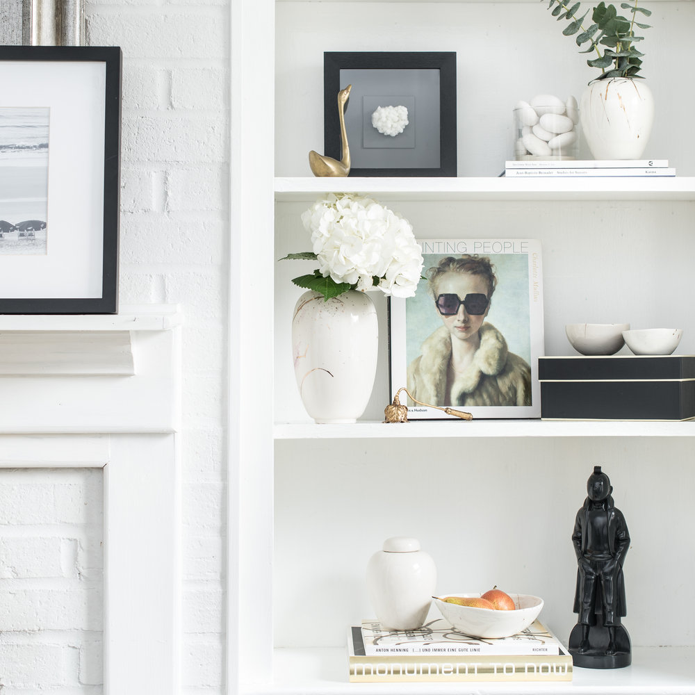 mariella-cruzado-dc-decorator-designer-splendor-styling