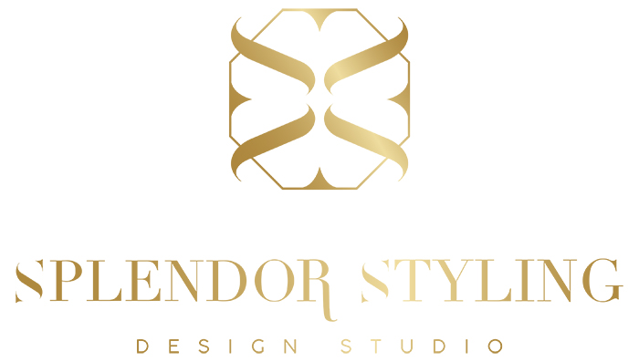 Splendor Styling | Mariella Cruzado Interior Designer & Decorator Washington DC